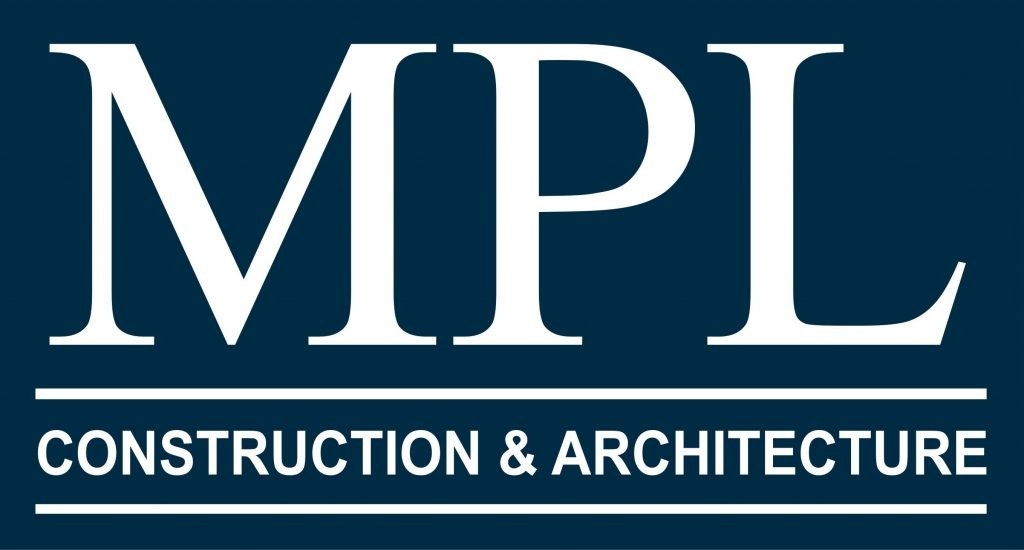 MPL Construction Chattanooga
